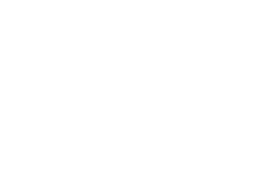 Our Mission: To promote and protect all towed watersports.